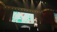 Symphogear Live 2018 Tegami Screenshot 3