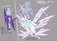 Miku xd concept 5