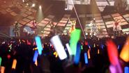 Nijiiro no Flügel Live 2013