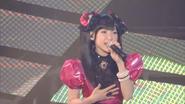 Symphogear Live 2013 Hajimari no Babel Screenshot 10