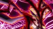 Hibiki's Ignite transformation 04