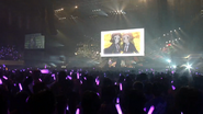 Symphogear Live 2013 Kaban no Kakushigoto Screenshot 7