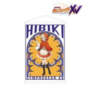 HobbyStock Hibiki Fairytale Tapestry