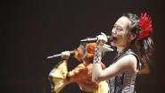 Symphogear Live 2018 Hanasaku Yūki Screenshot 5