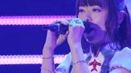 Symphogear Live 2018 Waikyō Shénshòujìng Screenshot 2