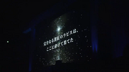 Symphogear Live 2018 XV Announcement Screenshot 2