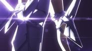 Miku's Transformation in XV 06
