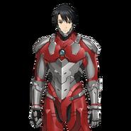 Shinjiro 3