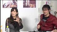 戦姫絶笑シンフォギアRADIO出張版 UNLIMITED XMAS(クリスマス特番)