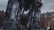 Symphogear GX Episode 13 END 12