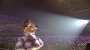 Symphogear Live 2013 Kaban no Kakushigoto Screenshot 6
