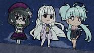 Alchemists OVA 1