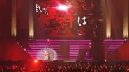 Symphogear Live 2018 SAKURA BLIZZARD Screenshot 2