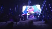 Symphogear Live 2016 Waikyō Shénshòujìng Screenshot 7