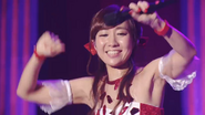 Symphogear Live 2018 Todoke Happy♡Uta Zukin! Screenshot 2