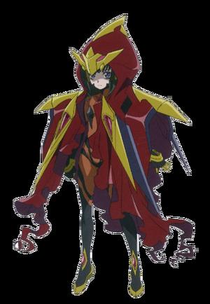 Prelati Faust Robe.png