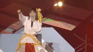 Symphogear Live 2013 Eiyu Koji Screenshot 6