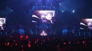 Symphogear Live 2016 Hōkago Key Holder Screenshot 7