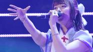 Symphogear Live 2018 Waikyō Shénshòujìng Screenshot 5