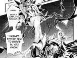 Manga Chapter 4