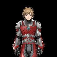 Seiji 3