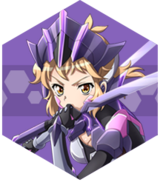 Hibiki (Another) XDU Phone Thumbnail