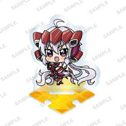 IGNITE Store Acrylic Stand Puzzle (4)