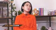 Monthly Bushiroad TV with Senki Zesshō Symphogear 20