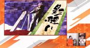Monthly Bushiroad TV with Senki Zesshō Symphogear 15