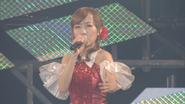 Symphogear Live 2013 Hajimari no Babel Screenshot 6