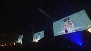 Symphogear Live 2018 Shitō -Ewigkeit- Screenshot 4