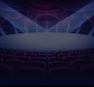 Starlight Collabo Web Background