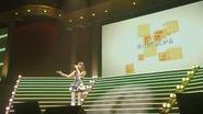 Symphogear Live 2018 Hadaka ni Natte… Natsu Screenshot 1