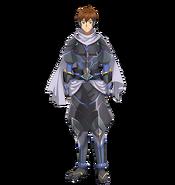 Character shinji 02