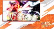 Monthly Bushiroad TV with Senki Zesshō Symphogear 33