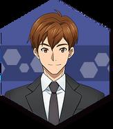 Shinji XDU Phone Thumbnail