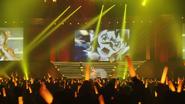 Symphogear Live 2018 Makenai Ai ga Koko ni Aru Screenshot 7