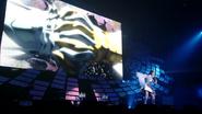 Vitalization Live 2013