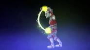 Hajikeru Hikari to Seigi no Sanka Trailer 5