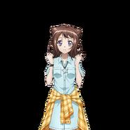 Kasumi 1