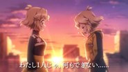 Lost Song -Chapter 3- Part 2 PV Screenshot 10