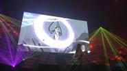 Symphogear Live 2013 Waikyo Senshoujing Screenshot 6
