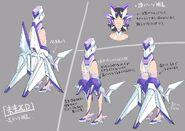 Miku xd concept 4