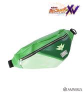 Amnibus Waist Bag 6