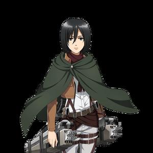 Mikasa 2.png