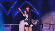 Symphogear Live 2018 Stand up! Lady!! Screenshot 2