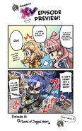 XV Next Episode Preview Comic 6 EN