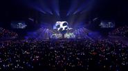 Symphogear Live 2013 Hajimari no Babel Screenshot 12