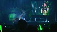 Symphogear Live 2016 Okitegami Screenshot 6