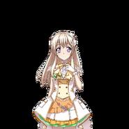 Chisato 2